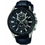 Casio Edifice herreur EFR-304BL-1AVUEF – Casio